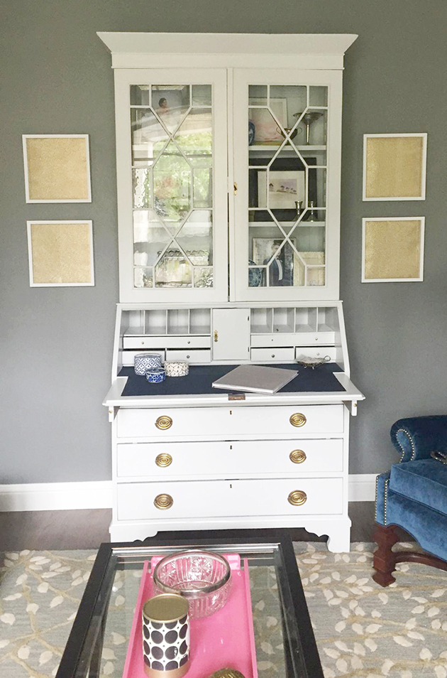 painted-antique-secretary-after