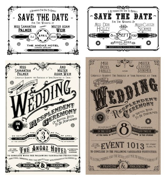 Vintage Rustic Wedding || Hearts & Sharts