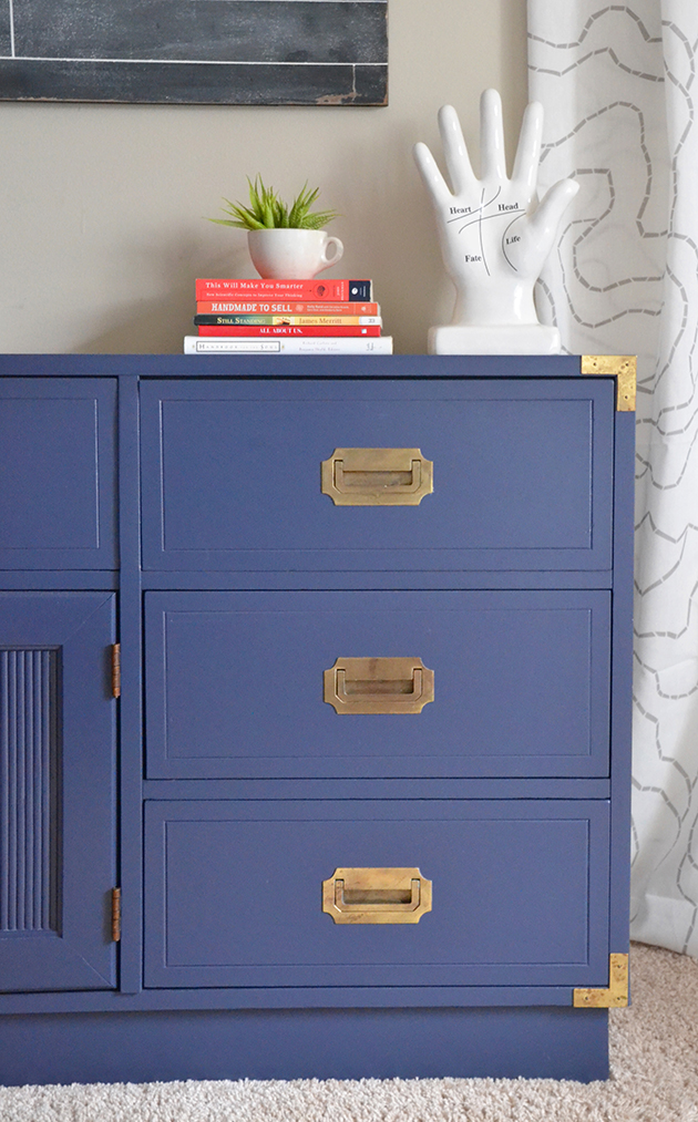 campaign-dresser-after-navy-painted-furniture-hearts-sharts